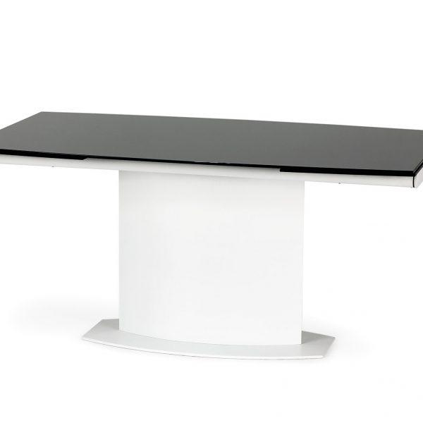 Valgomojo stalas BH0004