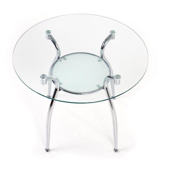 Valgomojo stalas BH0001