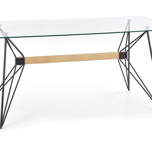 Valgomojo stalas BH0005