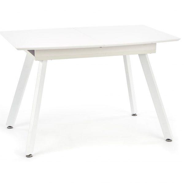 Valgomojo stalas BH0009