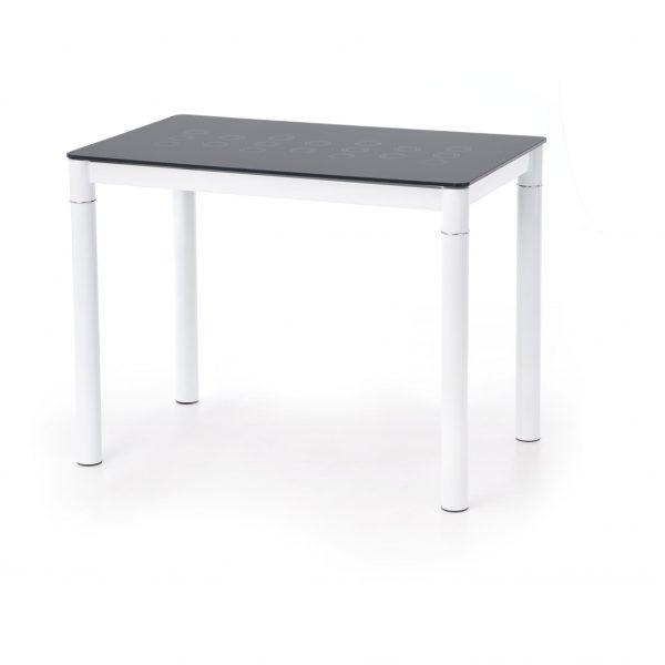 Valgomojo stalas BH0010