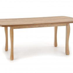 Valgomojo stalas BH0115