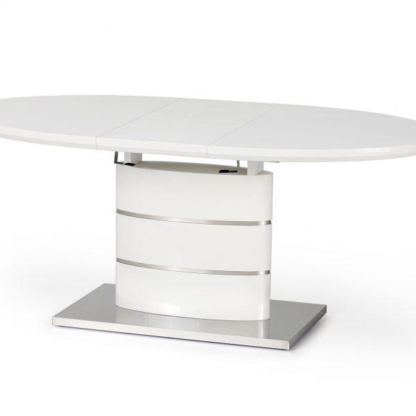 Valgomojo stalas BH0012