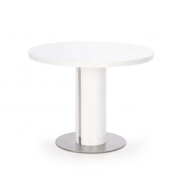 Valgomojo stalas BH0013