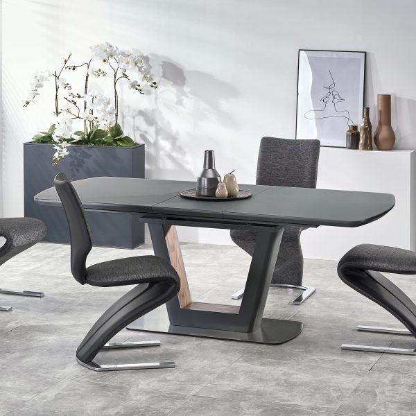 Valgomojo stalas BH0018