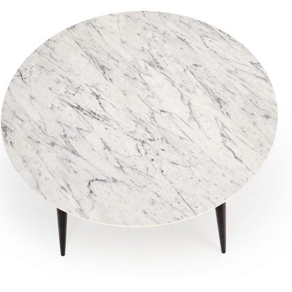Valgomojo stalas BH0015