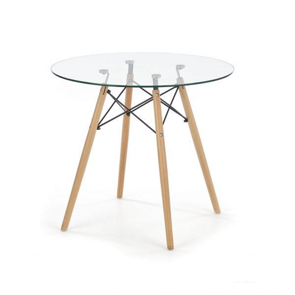 Valgomojo stalas BH0017