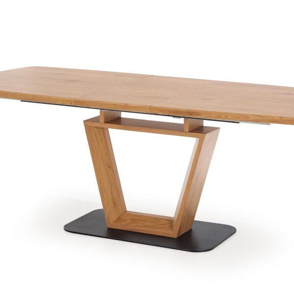 Valgomojo stalas BH0019