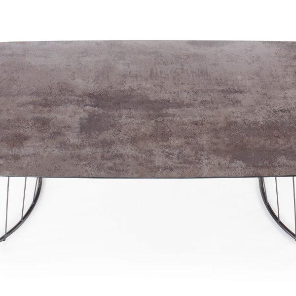 Valgomojo stalas BH0020