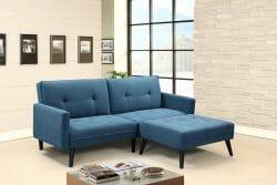 Sofa BH0472