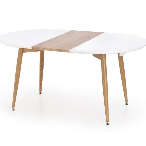 Valgomojo stalas BH0022