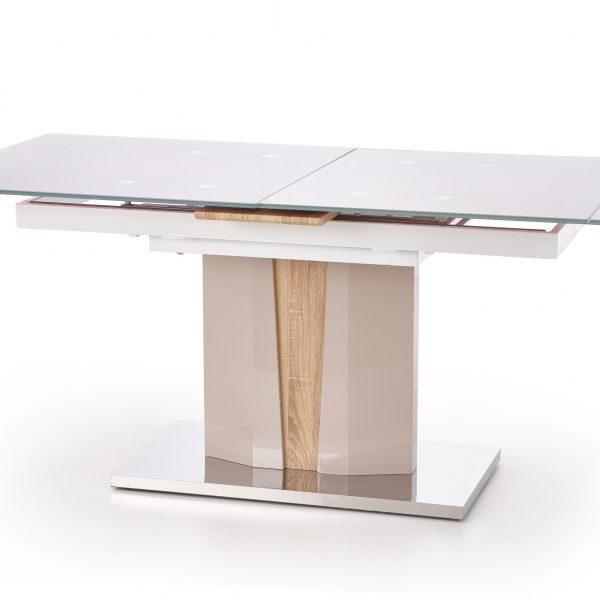 Valgomojo stalas BH0023