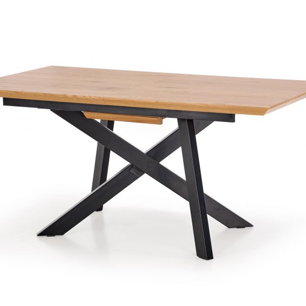 Valgomojo stalas BH0024