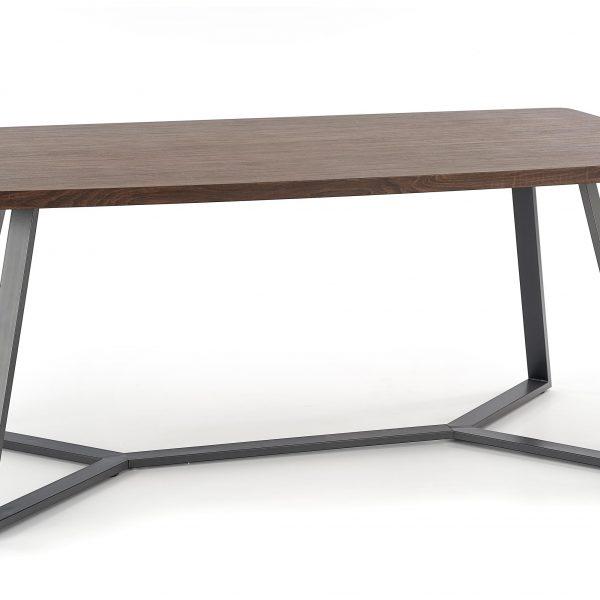 Valgomojo stalas BH0025