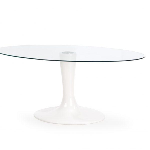 Valgomojo stalas BH0027