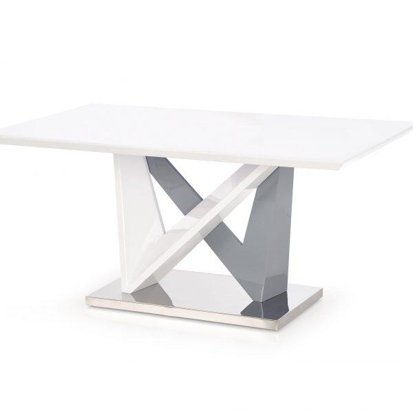 Valgomojo stalas BH0028