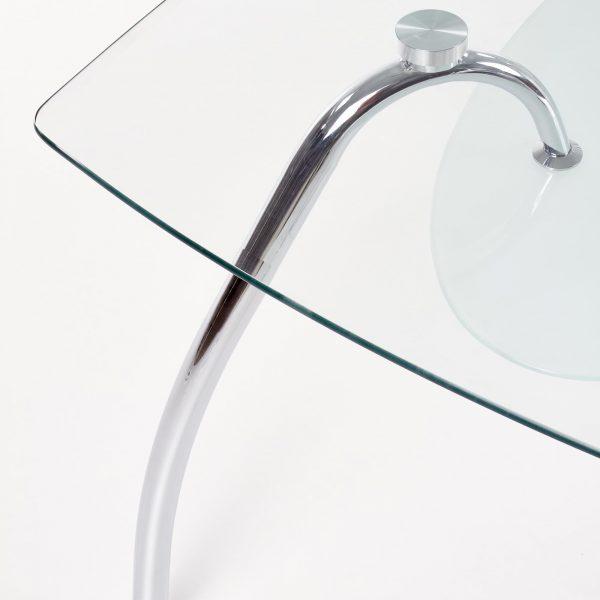 Valgomojo stalas BH0029