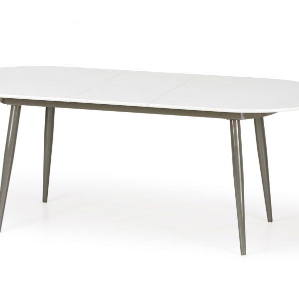 Valgomojo stalas BH0030