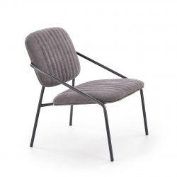 Kėdė BH0482