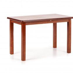 Valgomojo stalas BH0116