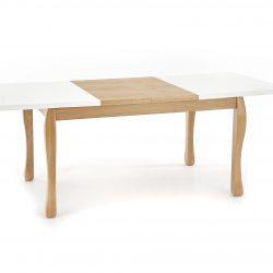 Valgomojo stalas BH0117