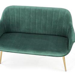 Sofa BH0488