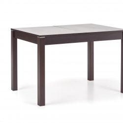 Valgomojo stalas BH0120