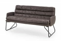 Sofa BH0490