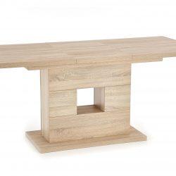 Valgomojo stalas BH0121