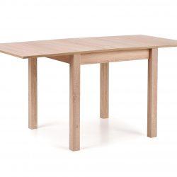 Valgomojo stalas BH0124
