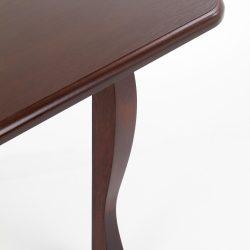 Valgomojo stalas BH0125