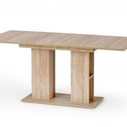 Valgomojo stalas BH0128