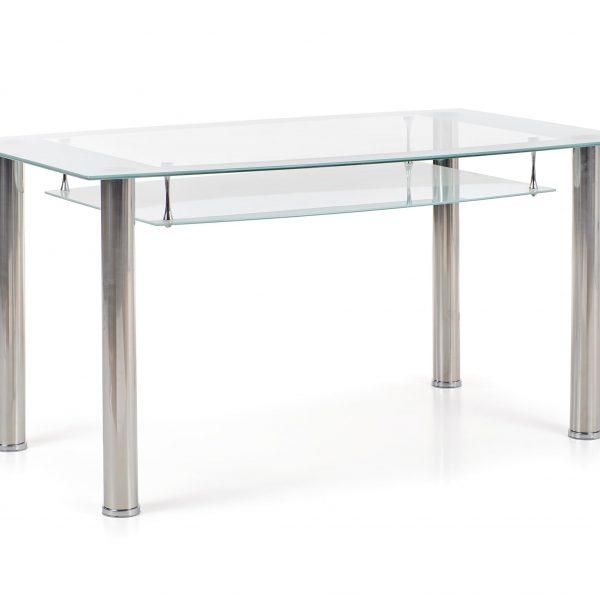 Valgomojo stalas BH0031