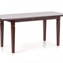 Valgomojo stalas BH0131