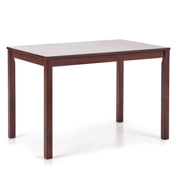 Valgomojo komplektas BH0153 (stalas + 4 kėdės)