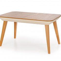 Valgomojo stalas BH0134