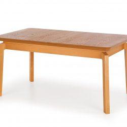 Valgomojo stalas BH0135