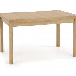 Valgomojo stalas BH0140