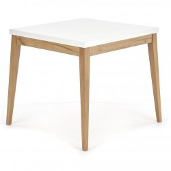 Valgomojo stalas BH0141