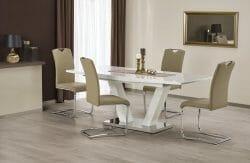 Valgomojo stalas BH0111