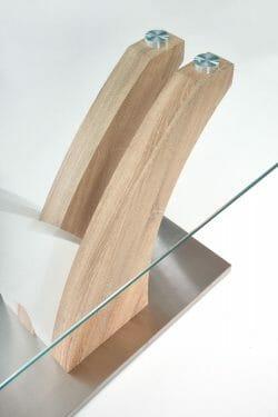 Valgomojo stalas BH0110