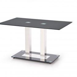 Valgomojo stalas BH0112