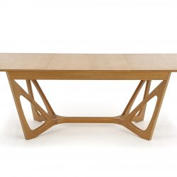 Valgomojo stalas BH0142