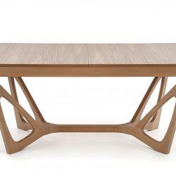 Valgomojo stalas BH0143
