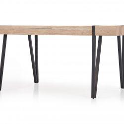 Valgomojo stalas BH0113