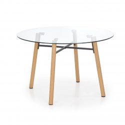 Valgomojo stalas BH0114