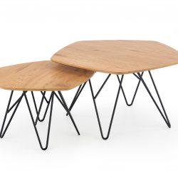 Staliukas BH0389 (2 staliukai)