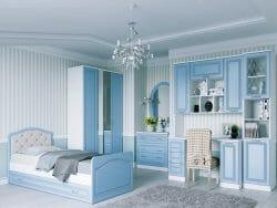 miegamasis_bal123_