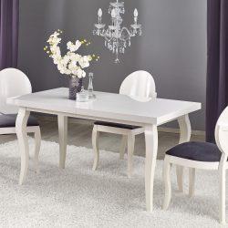 Valgomojo stalas BH0133