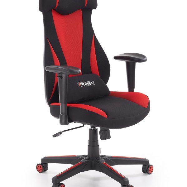 Biuro kėdė BH0735
